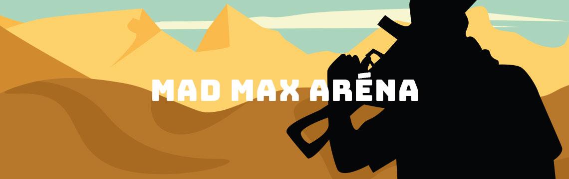 mad_max_kezdokep_1140x360